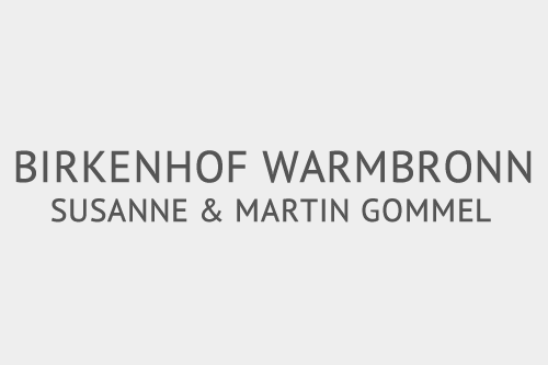 partner vs culinarium kochevents und k chenger te. Black Bedroom Furniture Sets. Home Design Ideas