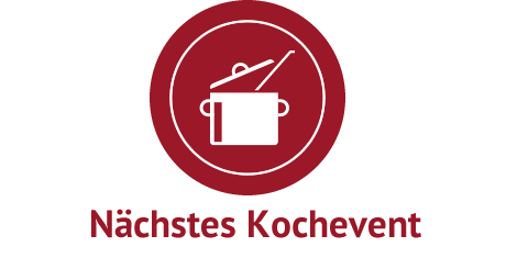 VS-Culinarium - Kochevents in Leonberg